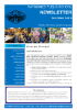 Rathmines Public School Term 2 Week 10 PDF Newletter